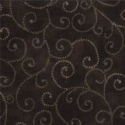 Moda Marble Swirls - 9908-87 - Marble Cotton Blender - Mink Background